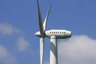 N.5 Turbine_Rigenerate